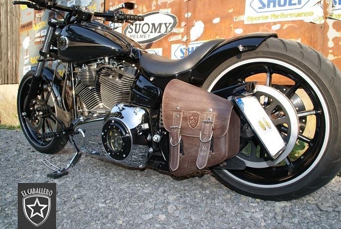 harley davidson satteltaschen motorrad bild idee. Black Bedroom Furniture Sets. Home Design Ideas